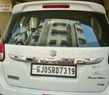 Full good condition, first owner  Jaludin Bechna h