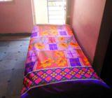 Sri Lakshmi Venkateswara Gents pg