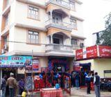 commercial space available muzaffarpur bihar 2000 sq ft