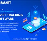 Best Asset Tracking Software for Your Organization