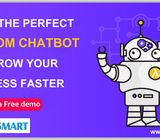 Best Chatbot Development - Better Customer Satisfaction