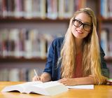 Study in Canada Guide for International Students