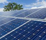 Solar Companies in Punjab - Surya Rayforce