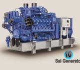 Used Generator Sale   5 KVA to 2400 KVS Skoda Hyundai Sudhir Kirloskar