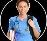 Overseas Nursing Registration | MWT Education Consultancy Kerala