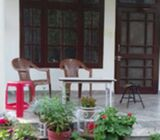 Property available for lease in katrain- near manali