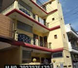 PG for Gents and boys working/Students in Zirakpur