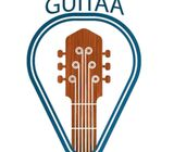Learn to play guitar, piano, and ukelele