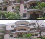 Deluxe women hostel for sale